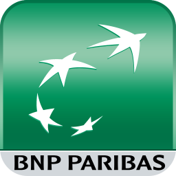 BNP Paribas Capital Markets