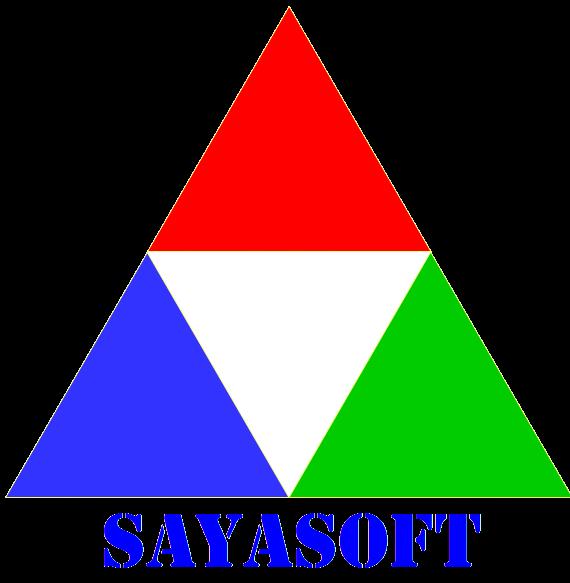 SayaSoft